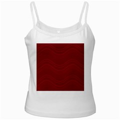 Abstraction Ladies Camisoles