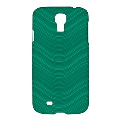 Abstraction Samsung Galaxy S4 I9500/I9505 Hardshell Case