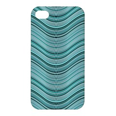 Abstraction Apple iPhone 4/4S Premium Hardshell Case