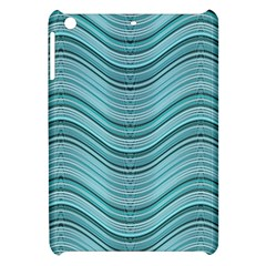 Abstraction Apple iPad Mini Hardshell Case