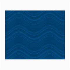 Abstraction Small Glasses Cloth (2-Side)