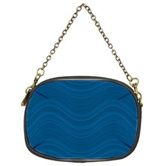 Abstraction Chain Purses (Two Sides)