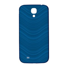 Abstraction Samsung Galaxy S4 I9500/I9505  Hardshell Back Case