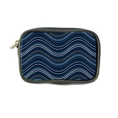Abstraction Coin Purse
