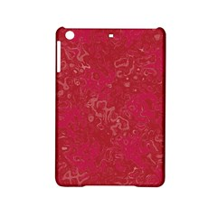 Abstraction iPad Mini 2 Hardshell Cases
