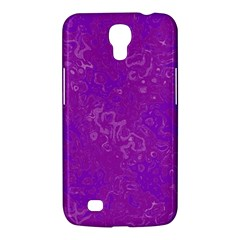 Abstraction Samsung Galaxy Mega 6.3  I9200 Hardshell Case