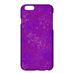 Abstraction Apple iPhone 6 Plus/6S Plus Hardshell Case