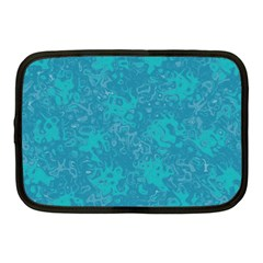 Abstraction Netbook Case (Medium)