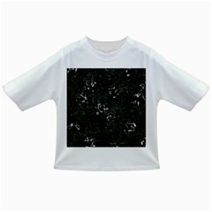 Abstraction Infant/Toddler T-Shirts