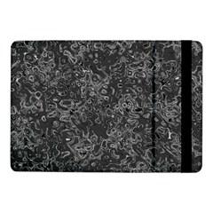 Abstraction Samsung Galaxy Tab Pro 10.1  Flip Case