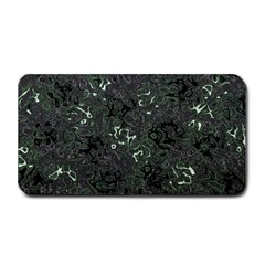 Abstraction Medium Bar Mats