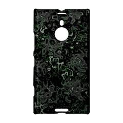 Abstraction Nokia Lumia 1520