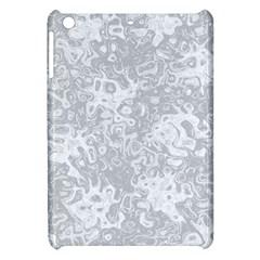 Abstraction Apple iPad Mini Hardshell Case