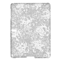 Abstraction Samsung Galaxy Tab S (10.5 ) Hardshell Case