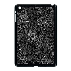 Abstraction Apple iPad Mini Case (Black)