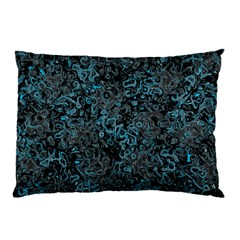 Abstraction Pillow Case (Two Sides)