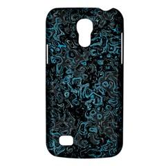 Abstraction Galaxy S4 Mini