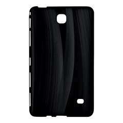 Abstraction Samsung Galaxy Tab 4 (8 ) Hardshell Case