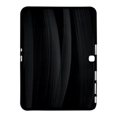 Abstraction Samsung Galaxy Tab 4 (10.1 ) Hardshell Case