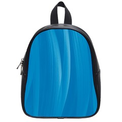 Abstraction School Bags (Small)