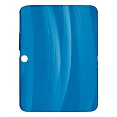 Abstraction Samsung Galaxy Tab 3 (10.1 ) P5200 Hardshell Case