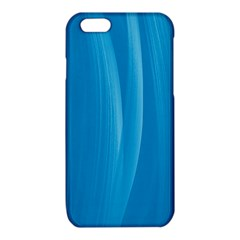 Abstraction iPhone 6/6S TPU Case