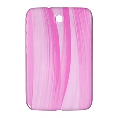 Abstraction Samsung Galaxy Note 8.0 N5100 Hardshell Case