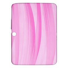 Abstraction Samsung Galaxy Tab 3 (10 1 ) P5200 Hardshell Case