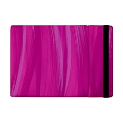 Abstraction iPad Mini 2 Flip Cases