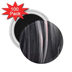 Abstraction 2.25  Magnets (100 pack)