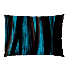Abstraction Pillow Case