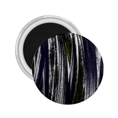 Abstraction 2.25  Magnets