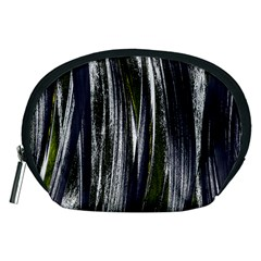 Abstraction Accessory Pouches (Medium)