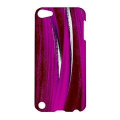 Abstraction Apple Ipod Touch 5 Hardshell Case