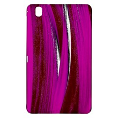 Abstraction Samsung Galaxy Tab Pro 8.4 Hardshell Case