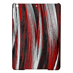 Abstraction iPad Air Hardshell Cases