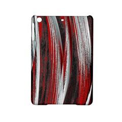 Abstraction iPad Mini 2 Hardshell Cases