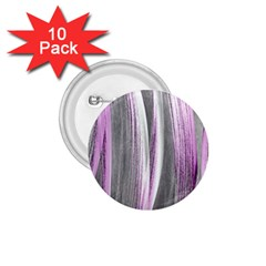 Abstraction 1.75  Buttons (10 pack)