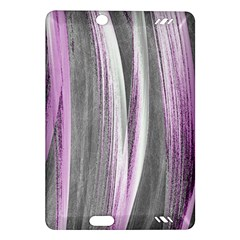 Abstraction Amazon Kindle Fire HD (2013) Hardshell Case