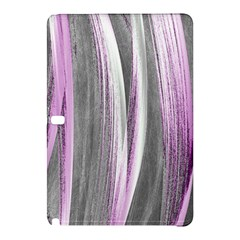 Abstraction Samsung Galaxy Tab Pro 12.2 Hardshell Case