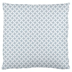 Pattern Large Cushion Case (Two Sides)