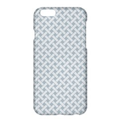 Pattern Apple iPhone 6 Plus/6S Plus Hardshell Case