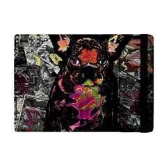 Bulldog iPad Mini 2 Flip Cases