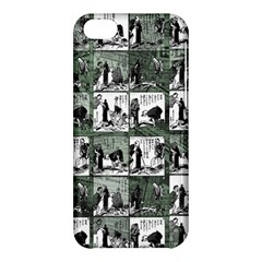 Comic book  Apple iPhone 5C Hardshell Case