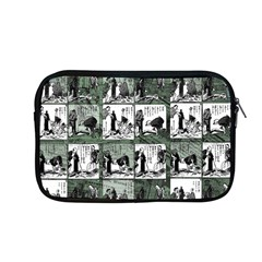 Comic book  Apple MacBook Pro 13  Zipper Case