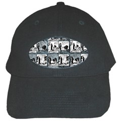 Comic book  Black Cap