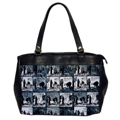 Comic book  Office Handbags