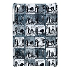 Comic book  Apple iPad Mini Hardshell Case