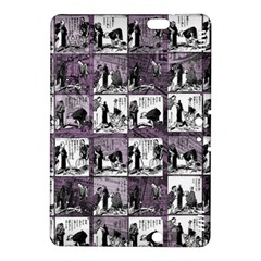 Comic book  Kindle Fire HDX 8.9  Hardshell Case