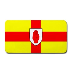 Flag of the Province of Ulster  Medium Bar Mats